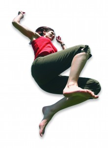km_jump